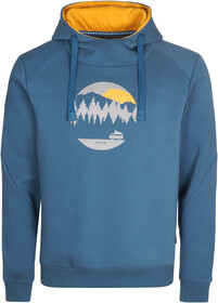 Elkline Online Shop   Rucksack, T Shirt & mehr   campz.ch